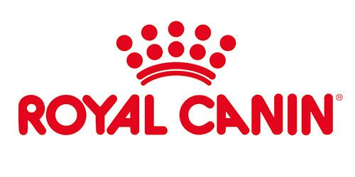 Patrocinado por Royal Canin
