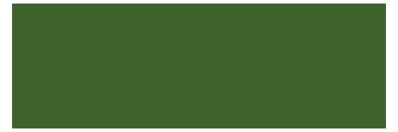 Logo Tunghats Resort: 20 Anos