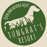 Logo Tunghats Resort