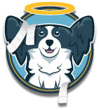 Parceiro: Angel Dogs