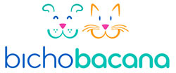 Logo Parceiro: Bicho Bacana