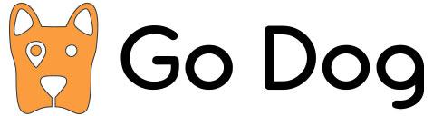 Logo Parceiro: GoDog