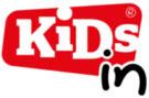 Logo Parceiro: Kids In