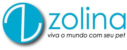 Logo Parceiro: Zolina
