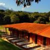 Galeria de Imagens de Estrutura: Conheça a estrutura do Tunghat's Resort