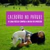 Imagem Blog Tunghats Resort